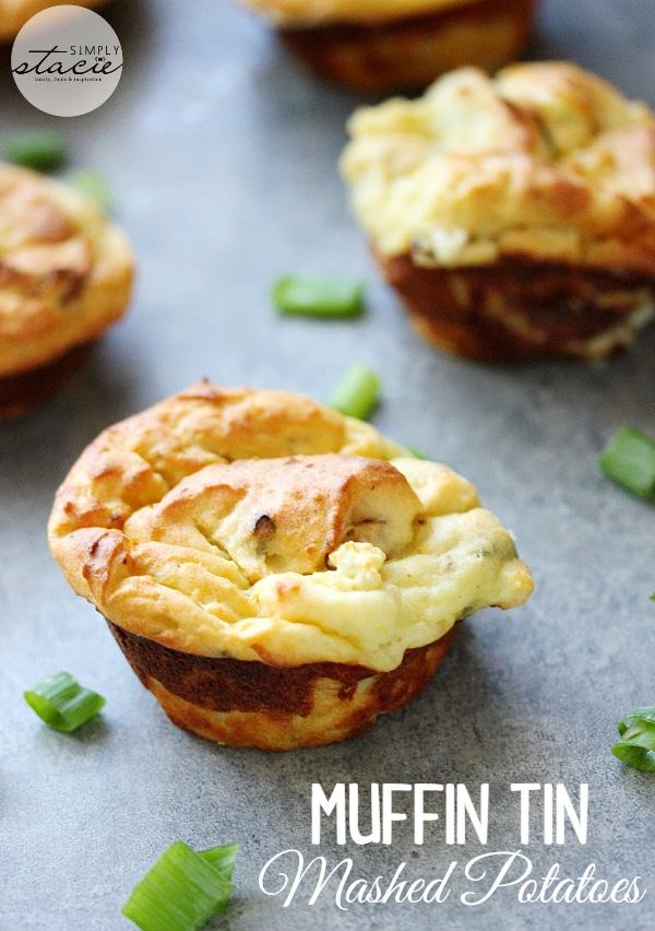 muffin-tin-mashed-potatoes-2