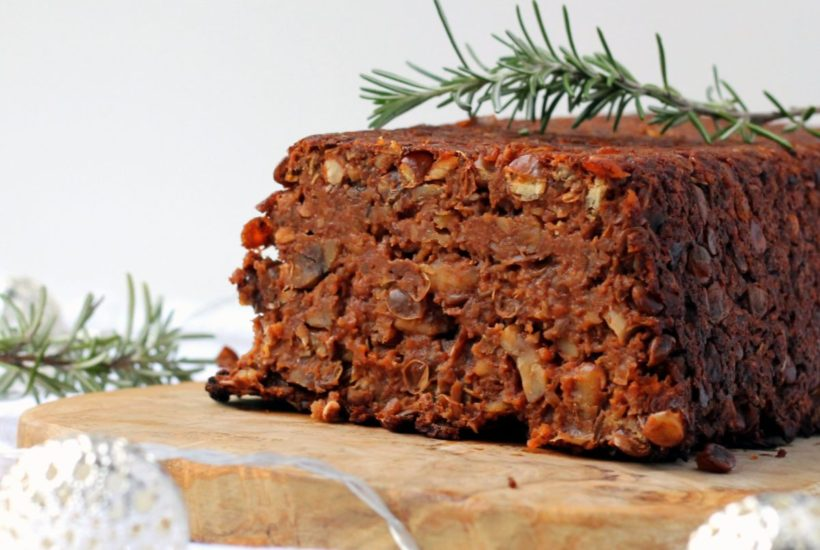 Easy and delicious vegetarian vegan and whole foods recipes my christmas recipes for v8 uk forumfinder Choice Image