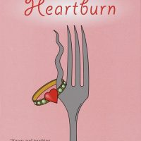 Heartburn (US edition)