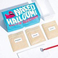 Make Your Own Halloumi Kit