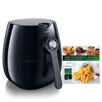Philips Viva Air Fryer