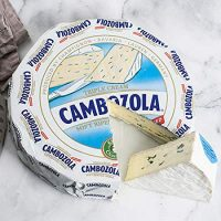 Cambozola for sale on Amazon.com (USA)