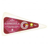 Cambozola for sale on Amazon Fresh UK