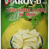 Jackfruit on Amazon.com