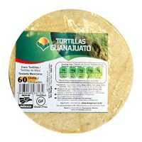 Mexgrocer Tortillas on Amazon UK